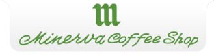 Minerva Coffee Shop